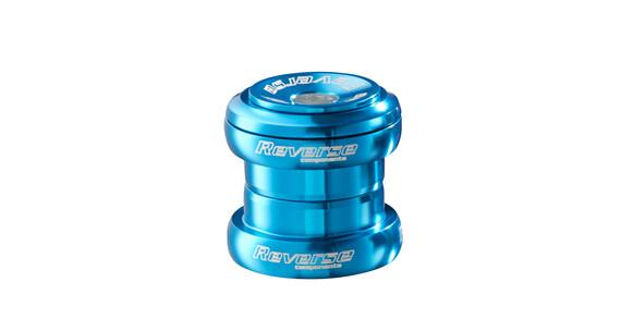 REVERSE Twister A-Head blue